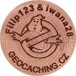 Filip123 & iwana28