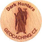 Dark Hunters