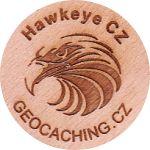 HawkeyeCZ