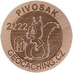 PIVOSAK