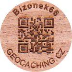 bizonek66 (cwg05607c)