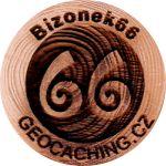 Bizonek66 (cwg05607-6)