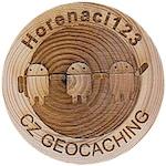 Horenaci123