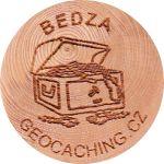 Bedza