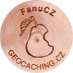 FanuCZ