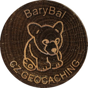 BaryBal