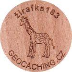 žirafka183
