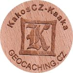 KakosCZ-Kaaka