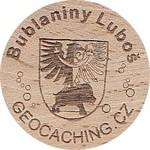 Bublaniny Luboš