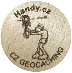 Handy.cz