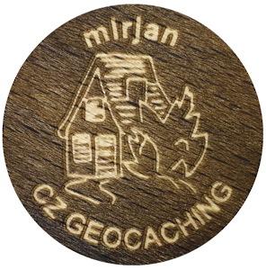 Mirjan