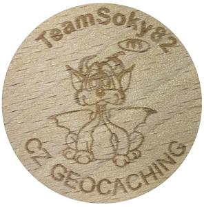 TeamSoky82
