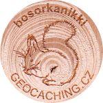 bosorkanikki (cwg05694a)