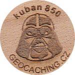 kuban850