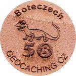 Boteczech