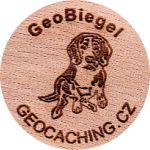 GeoBiegel