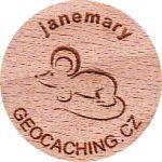 janemary