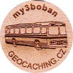 my3boban