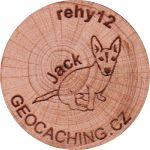 rehy12