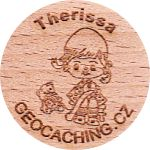 Therissa