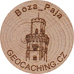 boza_paja