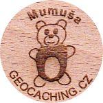 Mumuša