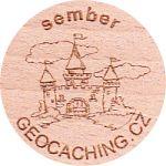 sember (cwg05779)