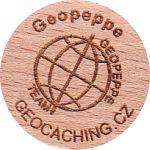 Geopeppe