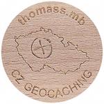 thomass.mb