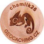 chamlik26
