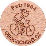 Petr1904