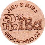 JiBa & MiBa