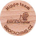 hippo team