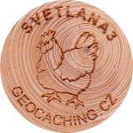 Svetlana3 (cwg05827)