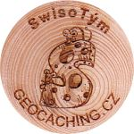 SwisoTým (cwg05834)