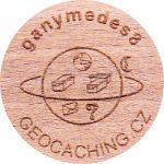 ganymedes8