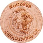 RoCo888