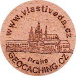 www.vlastiveda.cz (Praha)