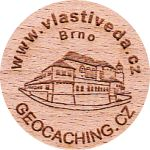 www.vlastiveda.cz (Brno)