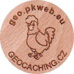 geo.pkweb.eu