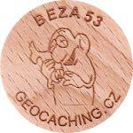 beza53 (cwg05878)