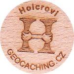 Holcrovi