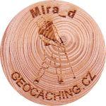 Mira_d
