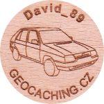 David_89