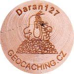 Daran127