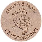 slza14 & team