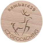 sambar439
