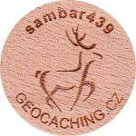 sambar439 (cwg05976)