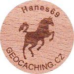 Hanes69