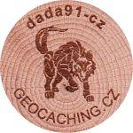 dada91-cz